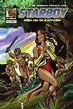 img - for Star Boy: <i>Hijo de la Estrella</i> by Herman Franck (2007-08-07) book / textbook / text book