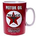 32oz. Texaco Coffee Mug