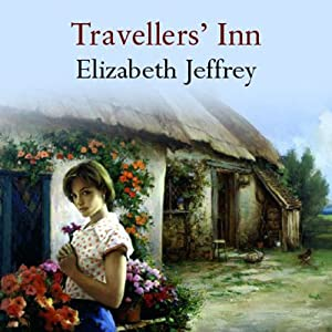 Travellers' Inn | [Elizabeth Jeffrey]