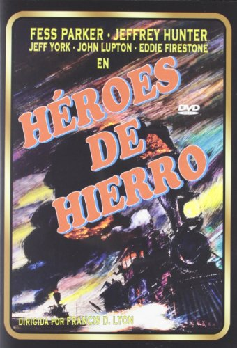 heroes-de-hierro-dvd