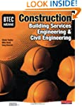 BTEC National Construction, Building...