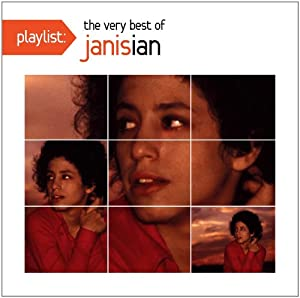 Playlist: The Very Best of Janis Ian