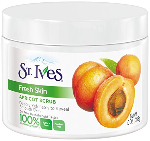 st-ives-apricot-scrub-invigorating-296-ml-jar