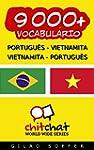 9000+ Portugu�s - Vietnamita Vietnami...