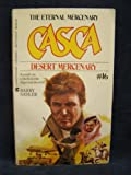 Desert Mercenary Casca #16 (0441093361) by Sadler, Barry