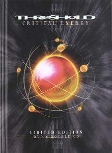 Critical Energy/Ltd.