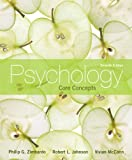 img - for Psychology: Core Concepts (7th Edition) book / textbook / text book