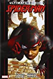 Image of Ultimate Comics Spider-Man, Vol. 2