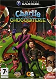 echange, troc Charlie & The Chocolate Factory