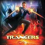 Trancers (Vinyl)