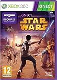 Star Wars (Kinect) Xbox 360