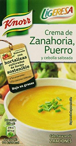 knorr-ligeresa-crema-liq-zanahoria-500-ml