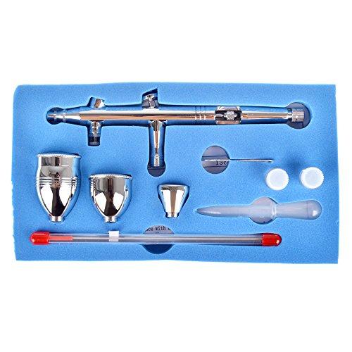 3-conseils-de-precision-3-coupes-a-double-action-airbrush-pistolet-pulverisateur-peinture-tool-kit-s