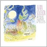 Alain Souchon - � Cause D'Elles