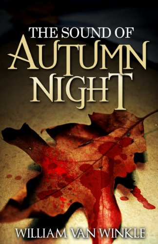 The Sound of Autumn Night - A Short Story of Self-Sacrifice (Kindle Edition)