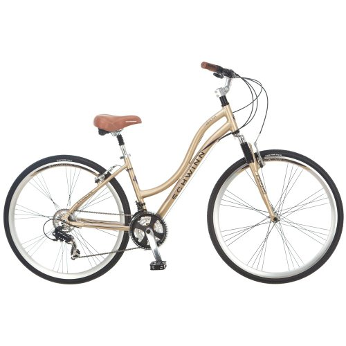 Schwinn Women's Midmoor Bicycle