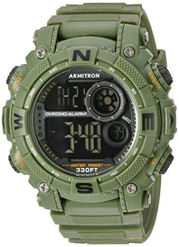 armitron-sport-reloj-cuarzo-de-resina-de-fitness-para-hombre-color-verde-modelo-40-8284dgn