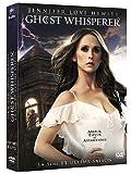 echange, troc Ghost Whisperer, saison 5 - coffret 6 DVD