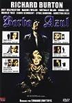 Barba Azul  DVD 1972 Bluebeard