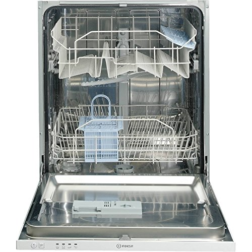 indesit-dif04b1-fully-integrated-dishwasher