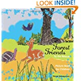 Forest Friends: To the Rescue