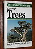 A Field Guide to Western Trees: Western United States and Canada (Peterson Field Guide Series) (0395467306) by Petrides, Olivia