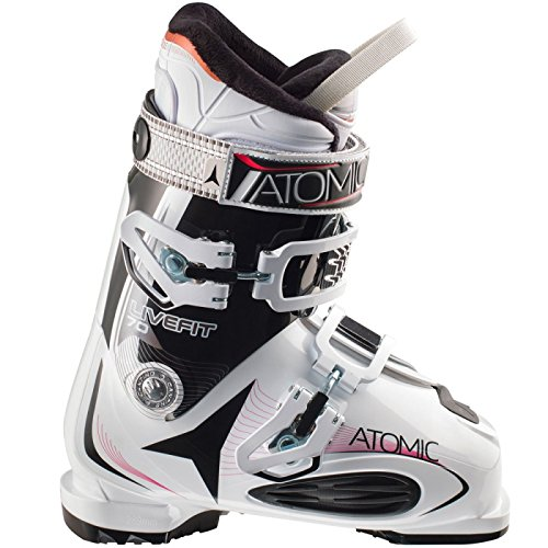 Damen Skischuh Atomic Live Fit 70 2015