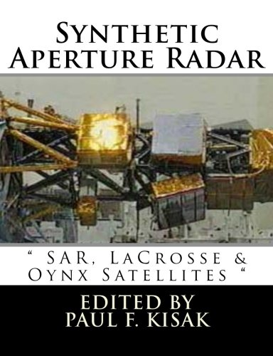 Synthetic Aperture Radar: