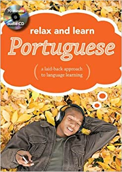 Listen Up! Learn Portuguese with 11 Audio Resources for ...