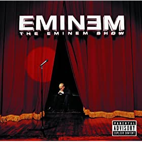 Curtains Up (Skit / Album Version) [Explicit]