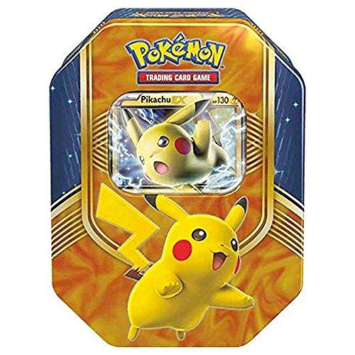 pokemon-tcg-fall-battle-heart-tin-pikachu-ex