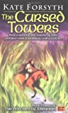 Cursed Towers: Book Three of the Witches of Eileanan