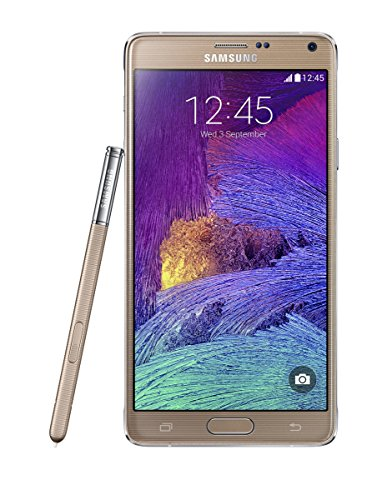 samsung-galaxy-note-4-4g-phablet-uk-sim-free-smartphone-gold