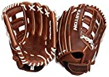 Easton ECGFP1300 Core Fastpitch Series 13 inch Outfielder Fastpitch Softball Glove