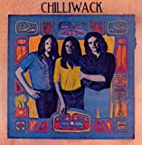 Chilliwack