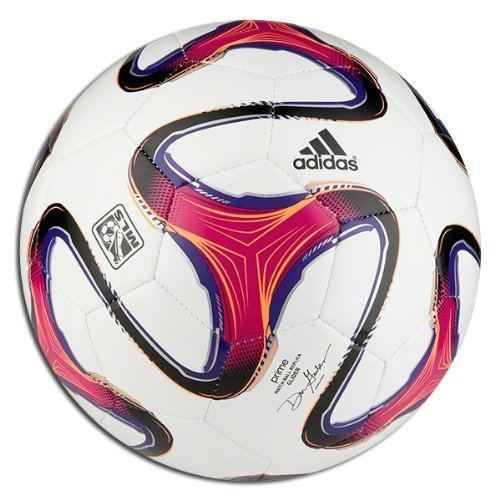 Adidas-Performance-2014-MLS-Glider-Soccer-Ball