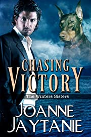 Chasing Victory (The Winters Sisters)