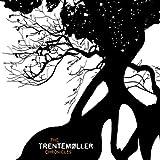 Moan (Trentemoeller Remix)