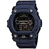 G-SHOCK Men's The Military 7900 Watch image