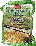 Sea Tangle Kelp Noodles 1 Pound