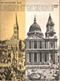 Looking at Cathedrals (Further Education) (0563074302) by Taylor, Nicholas