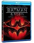 Batman et Robin [Blu-ray]