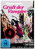 Gruft der Vampire - Hammer Collection No. 5