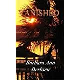 Vanished (Wilton/Strait Mystery series Book 1)by Barbara Ann Derksen