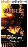 Vanished (Wilton/Strait Mystery series Book 1)