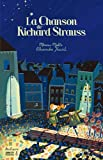 La chanson de Richard Strauss