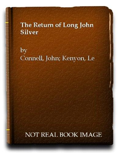 the-return-of-long-john-silver