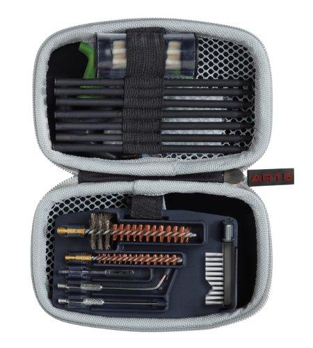 Real Avid Gun Boss - AR15 Cleaning Kit by Real Avid