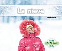 La nieve (Snow)
