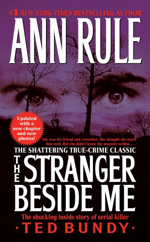 Read the stranger beside me by ann rule free download ebook online do you looking for the stranger beside me pdf download for free great you are on right pleace for read the stranger beside me online fandeluxe Gallery